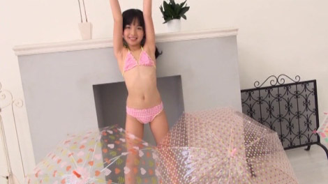 tomomi_fairy_00069.jpg