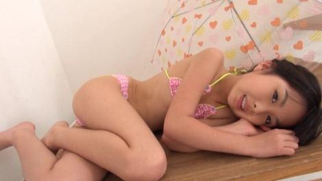tomomi_fairy_00079.jpg