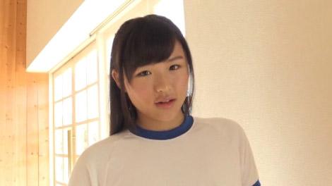torokeru_sisikura_00001.jpg