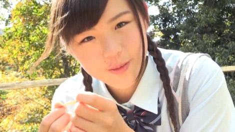 torokeru_sisikura_00015.jpg