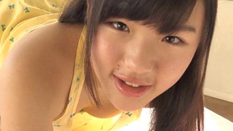 torokeru_sisikura_00047.jpg