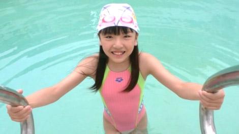 ueda_kagai_00022.jpg