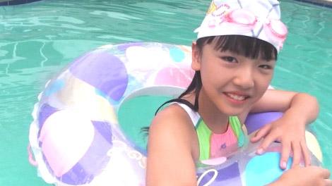 ueda_kagai_00024.jpg