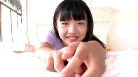 ueda_kagai_00034.jpg