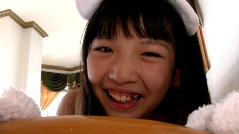 ueda_kagai_00091.jpg