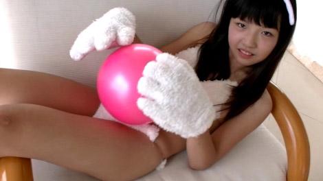 ueda_kagai_00101.jpg