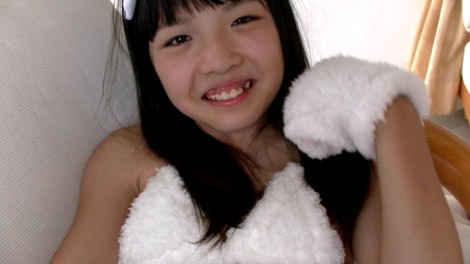 ueda_kagai_00102.jpg