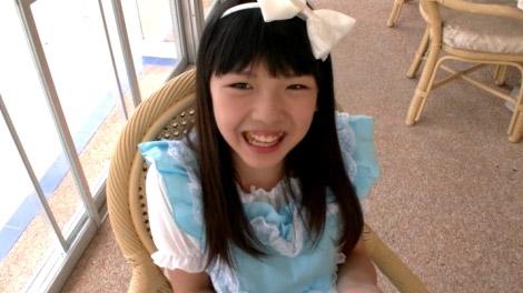 ueda_kagai_00107.jpg