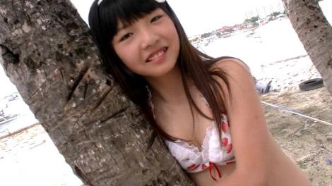 ueda_kagai_00110.jpg