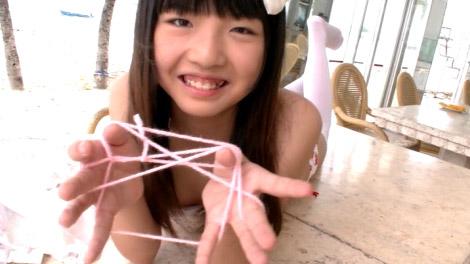ueda_kagai_00112.jpg
