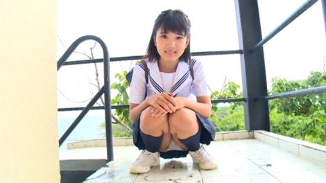 umi_kagai_00011.jpg