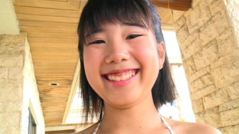 umi_kagai_00017.jpg