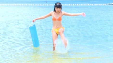 umi_kagai_00042.jpg