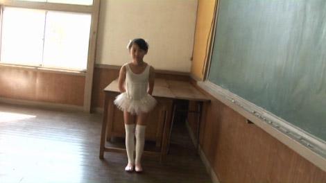 yuria_ohisamagenki_00016jpg