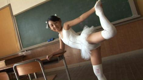 yuria_ohisamagenki_00019jpg