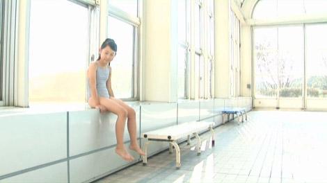 yuria_ohisamagenki_00024jpg