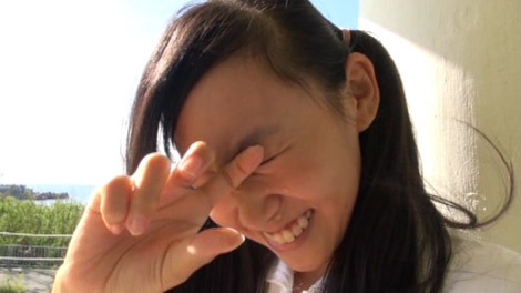 yurianne_00009.jpg