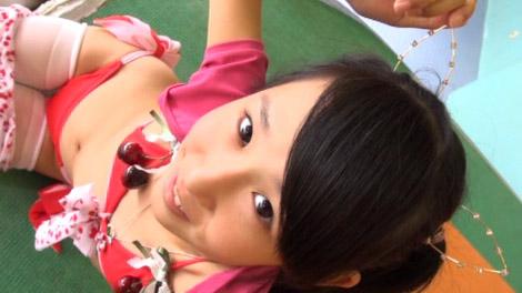 yurianne_00035.jpg