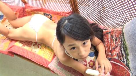 yurianne_00046.jpg