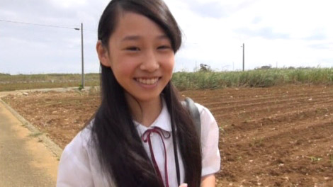 yurianne_00087.jpg