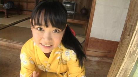 yuumino_hatukoi_00002.jpg