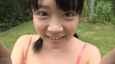 yuumino_hatukoi_00041.jpg