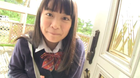 yuumino_hatukoi_00061.jpg