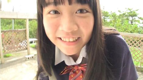yuumino_hatukoi_00062.jpg