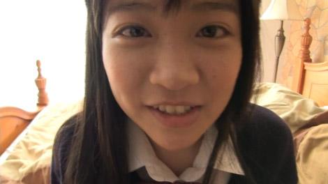 yuumino_hatukoi_00065.jpg