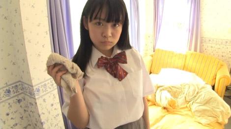 yuumino_hatukoi_00068.jpg