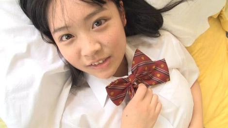 yuumino_hatukoi_00069.jpg