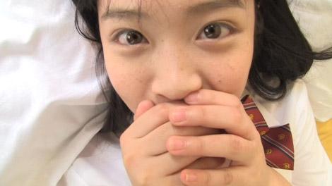 yuumino_hatukoi_00070.jpg