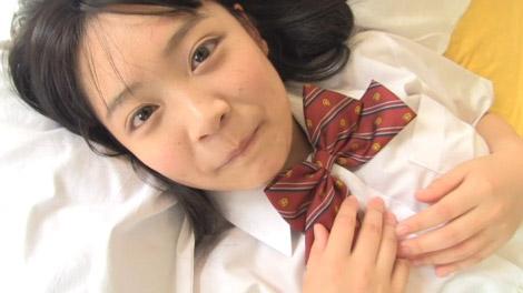 yuumino_hatukoi_00071.jpg