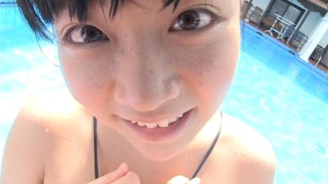 yuumino_hatukoi_00090.jpg