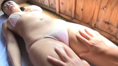 yuumino_hatukoi_00096.jpg