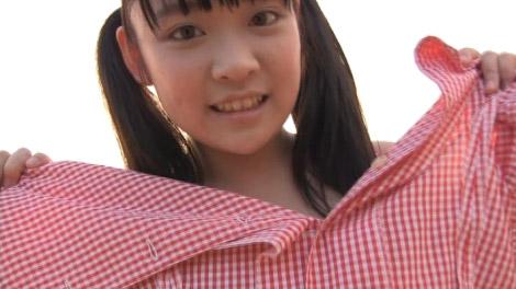 yuumino_hatukoi_00108.jpg