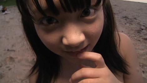 yuumino_hatukoi_00111.jpg