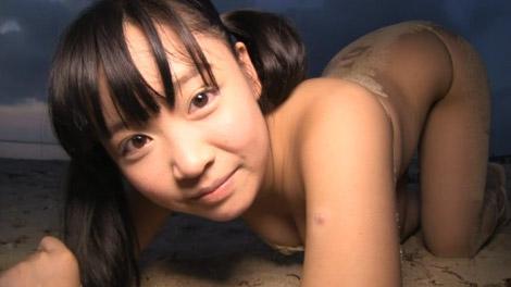 yuumino_hatukoi_00116.jpg