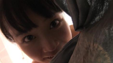 yuumino_hatukoi_00121.jpg
