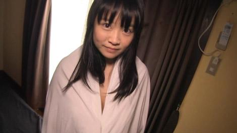 yuumino_hatukoi_00135.jpg