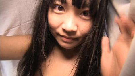 yuumino_hatukoi_00137.jpg