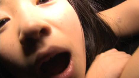 yuumino_hatukoi_00148.jpg