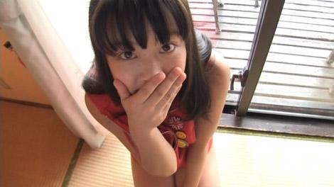 yuumino_hatukoi_00154.jpg