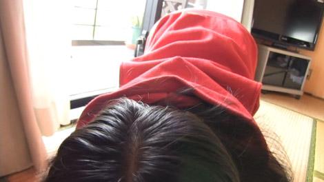 yuumino_hatukoi_00155.jpg