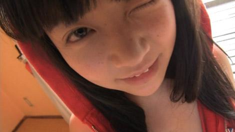 yuumino_hatukoi_00156.jpg