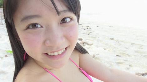 yuumiracle_00000.jpg