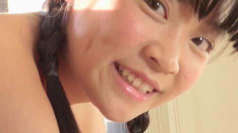 yuumiracle_00016.jpg
