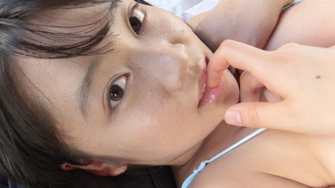 yuumiracle_00034.jpg