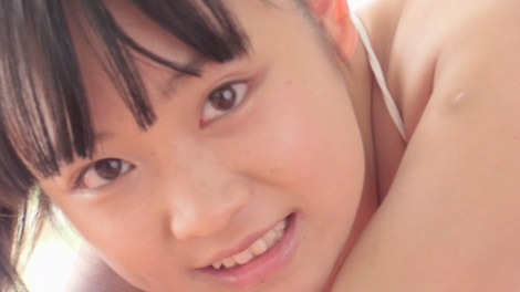 yuumiracle_00052.jpg