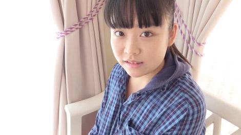 yuumiracle_00097.jpg